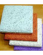AkoePaneel Wood Wool